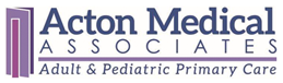 Acton Medical